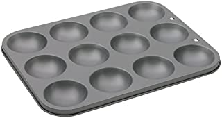 mince pie tray