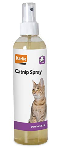 Karlie Perfect Care Catnip Spray 250 ml