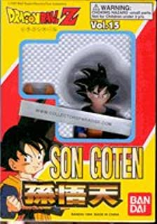 Goten Vol 15