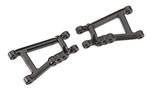 RPM Rear A-Arms for Traxxas Bandit, Black