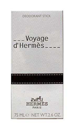 Hermès, Gel y jabón - 75 ml.