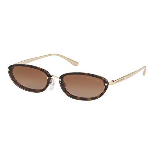 Gafas de Sol Mujer Michael Kors MK2104-333313 (Ø 62 mm) | Gafas de sol Originales | Gafas de sol de Mujer | Viste a la Moda