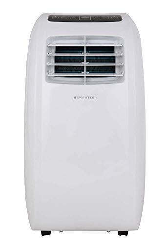 Aire Acondicionado Portátil INFINITON PAC-YP70-2000 frigorías, Clase A