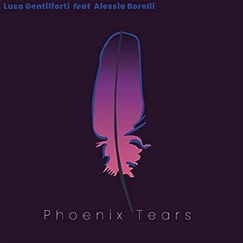 Phoenix Tears (feat. Alessia Borelli)