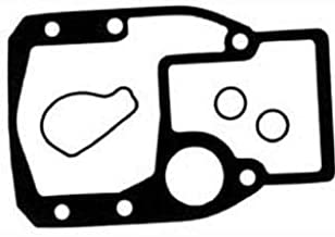 Karbay 1986-1991 Cobra King Outdrive Sterndrive for Install Gasket KIT 911836 18-2613