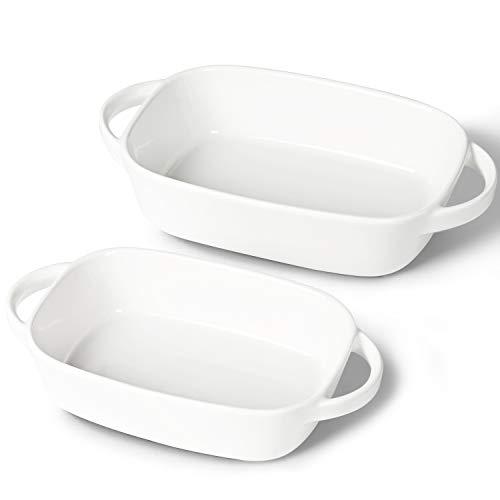 10.5 - inch Baking Dish