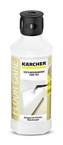 Kärcher 6.295-769.0/RM 762 Care Tex (500 ml)