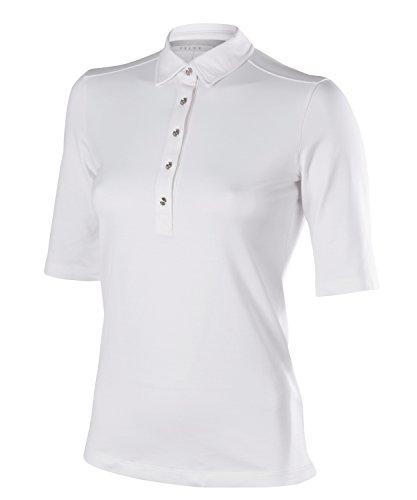 Falke Poloshirt voor dames, golf, poloshirt