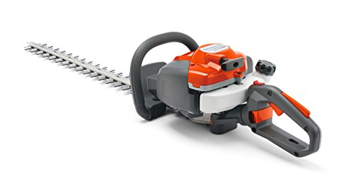 Husqvarna 122HD60 21.7 Hedge Trimmer