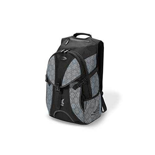 Rollerblade Unisex – Erwachsene PRO Backpack LT 30 Bag, Grey, UNICA