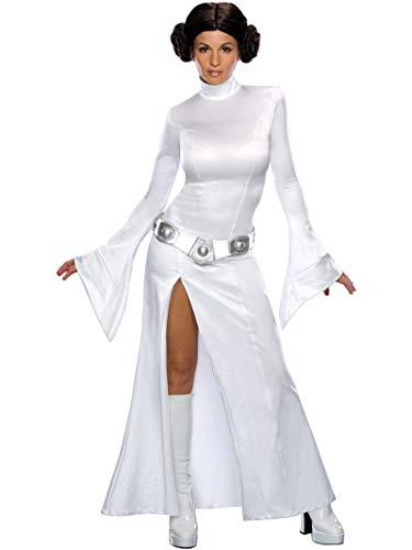 - Slave Leia Kostüm