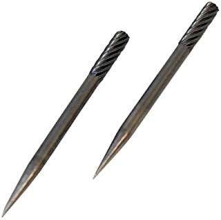 MALCO PRODUCTS Replacement points for #18 and