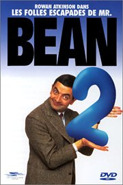 Le Eccitanti Scapp.Di Mr.Bean 2