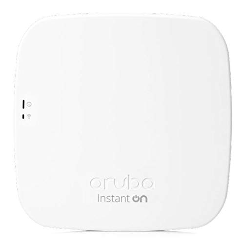 Buy Bargain Aruba Instant On AP11 IEEE 802.11ac 1.14 Gbit/s Wireless Access Point - 2.40 GHz, 5 GHz ...