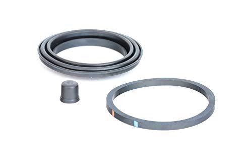 ERT 400190 Juego de reparación, pinza de freno, Diametro 48 mm
