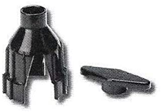 Irritrol 2400-45 Bonnet Removal Wrench