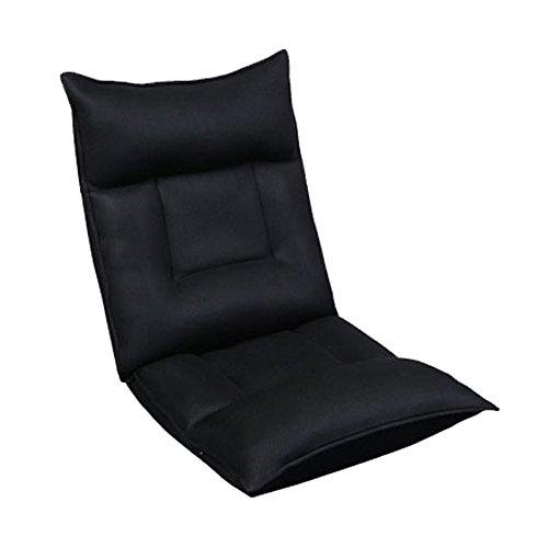 MYS-Sofas C-K-P Canapé Paresseux, lit Simple Chaise paresseuse, Chaise à Baie vitrée, canapé arrière Paresseux, Chambre Pliable, Chaise Dormant