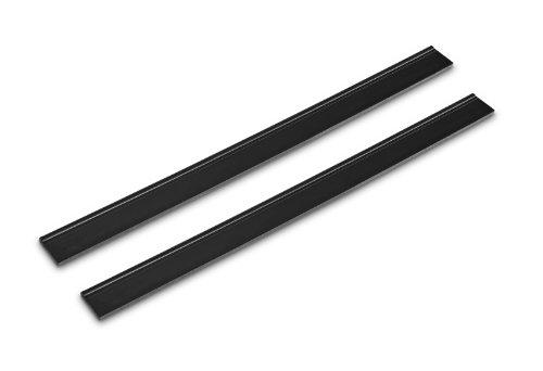 Kärcher 2.633-005.0 Abziehlippen (2 WV, 280mm)