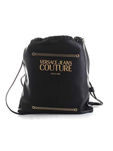 Versace e1vubbt840329m27 Bolsos de mano Mujer TU