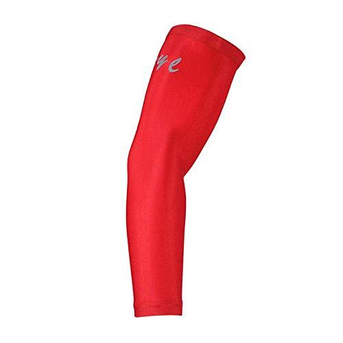 Lynn025Keats Handschuhe, atmungsaktiv, Eisseide, Sonnenschutz-Manschette, Sonnenschutz-Handschuhe, Reiten, Wandern, Sport