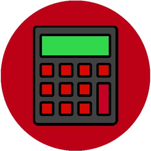 Calculator Scientific Fx
