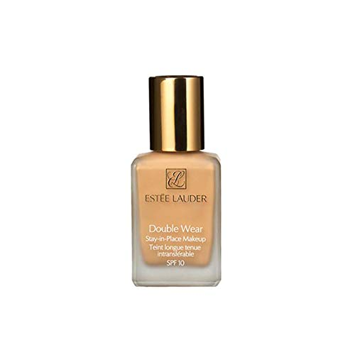 Estee Lauder 50593 - Base de maquillaje 30 ml
