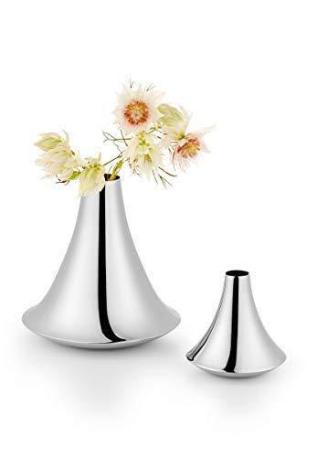 Philippi - ELBPHILHARMONIE Vase L - 21 cm (h)