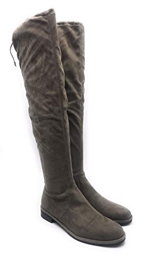 Bruno Premi by Thea Weiss N1201X Taupe (38 EU, Taupe)