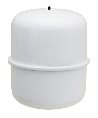 Membran Ausdehnungsgefäß Zilflex 25 Liter