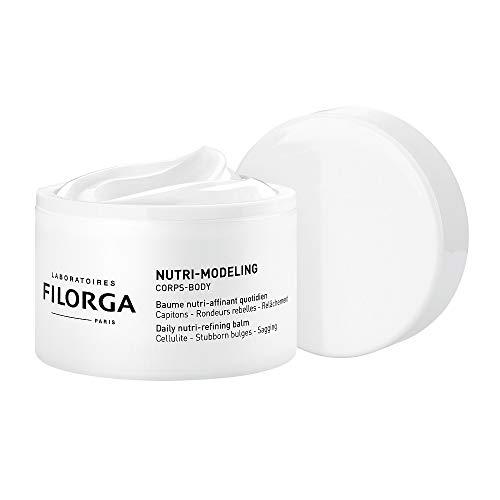 Cremas Para Celulitis marca Filorga