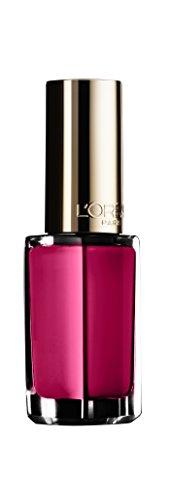 L'Oréal Make Up Designer Paris Color Riche Nagellack