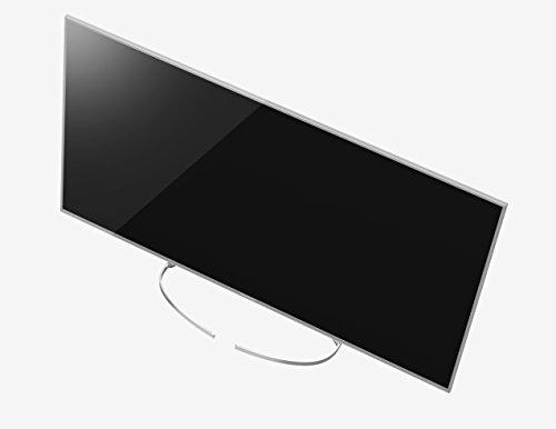 Panasonic VIERA TX-50EX703E 50  4K Ultra HD Smart TV Wi-Fi Nero