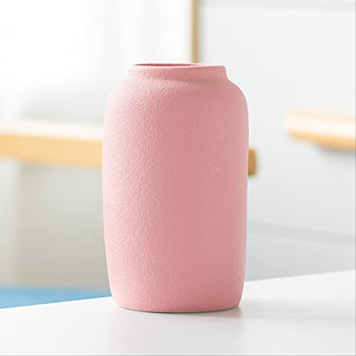 roze vaas ikea kopen