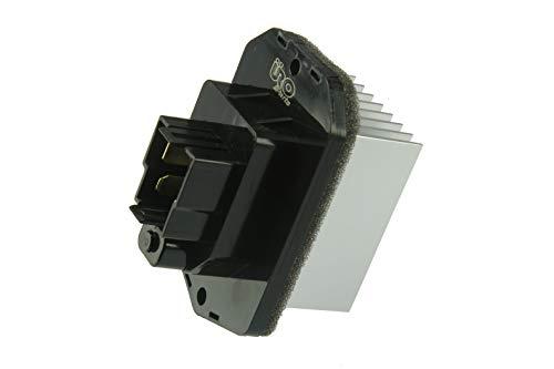 URO LR031677 Resistencia del motor del ventilador