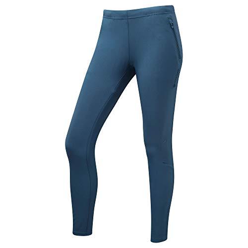 Montane Ineo Women's Pro Pantalon (Regular Leg) - L