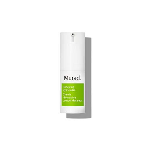 Murad Resurgence Renewing Eye Cream - Multi-Action Anti-Aging Eye Cream with Advanced Peptides and...