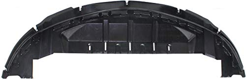 Garage-Pro Front Engine Splash Shield for FORD TAURUS 2010-2017 Under Cover...