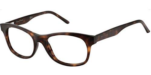 Oxydo per donna ox 526 - 086, Occhiali da Vista Calibro 51
