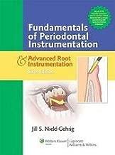 fundamentals_of_periodontal_instrumentation_and_advanced_root_instrumentation
