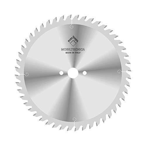 HW - Sierras para ma?quinas radiales y pendulares PRODUCIDO EN ITALIA _ D500 | B4,4 | b3 | d30 | Z60