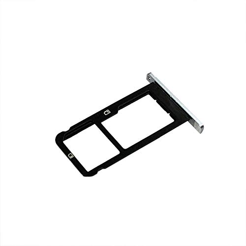 Sim Card Holder Slot Sim Card Tray Replacement Compatible with ZTE Blade Z Max Z982 Sold by Dougsgadgets