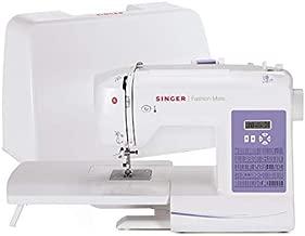 Singer Sewing Machine 5560