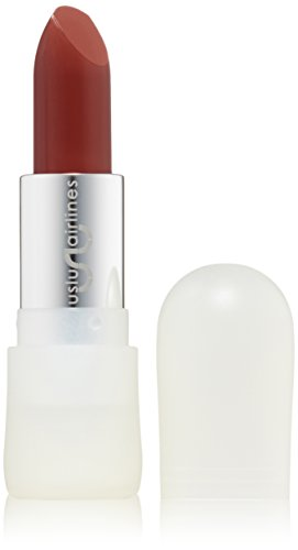 uslu airlines Lippenstift, rotbraun/brownish red, 4 g