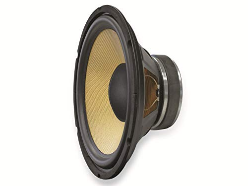 Kenford Aramid 250 mm Subwoofer 4 Ohm