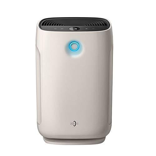 Yughb Germen purificador Aire for Habitaciones