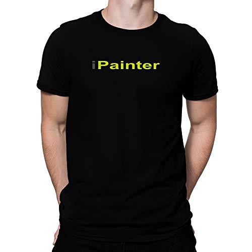 Teeburon iPainter Camiseta S