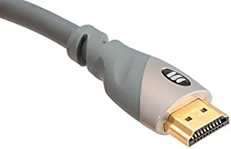 Monster Cable HDMI700HD4M High Speed HDMI Cable
