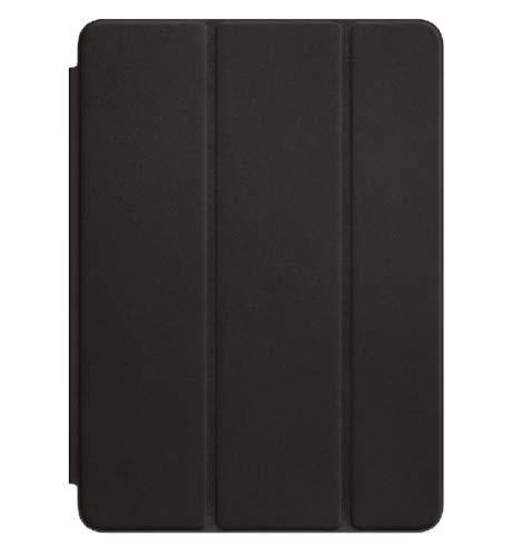 Smart Case Ipad Mini 4 Tela 7.9 Magnética Premium Preta