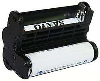 Best pentax k30 aa battery holder Reviews