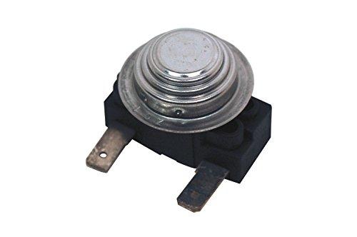 Electra Eurotech Hygena Lendi Powerpoint Servis Waschmaschine Thermostat. Original Teilenummer 651016562